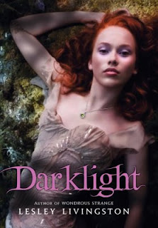 darklight2